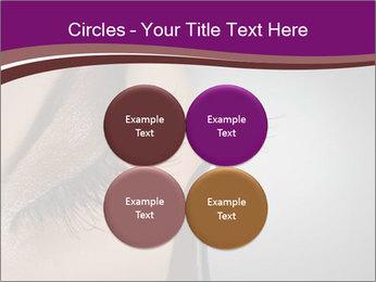 0000075257 PowerPoint Template - Slide 38
