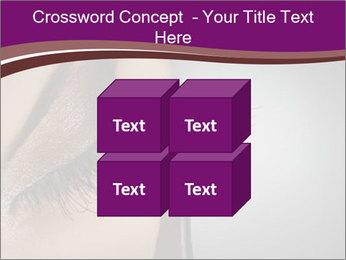 0000075257 PowerPoint Template - Slide 39
