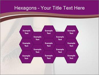 0000075257 PowerPoint Template - Slide 44