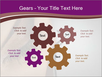 0000075257 PowerPoint Template - Slide 47