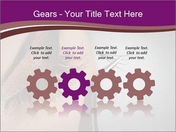 0000075257 PowerPoint Template - Slide 48