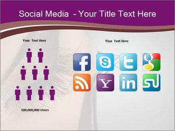 0000075257 PowerPoint Template - Slide 5