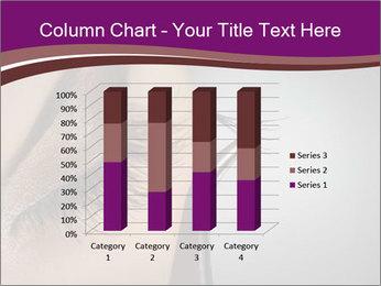 0000075257 PowerPoint Template - Slide 50