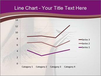 0000075257 PowerPoint Template - Slide 54