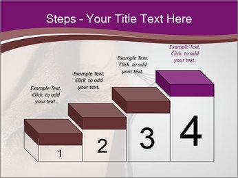 0000075257 PowerPoint Template - Slide 64