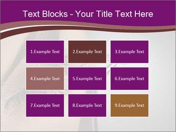 0000075257 PowerPoint Template - Slide 68