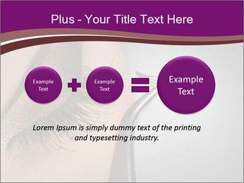 0000075257 PowerPoint Template - Slide 75