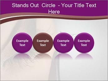 0000075257 PowerPoint Template - Slide 76