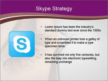 0000075257 PowerPoint Template - Slide 8