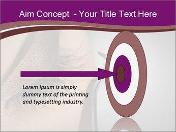 0000075257 PowerPoint Template - Slide 83