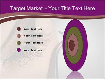 0000075257 PowerPoint Template - Slide 84