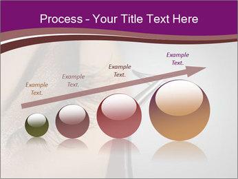 0000075257 PowerPoint Template - Slide 87