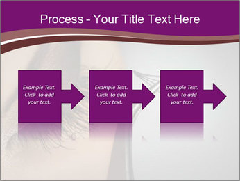 0000075257 PowerPoint Template - Slide 88