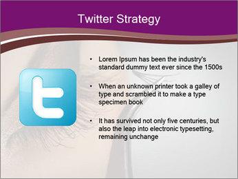0000075257 PowerPoint Template - Slide 9