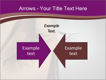 0000075257 PowerPoint Template - Slide 90