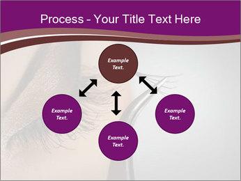 0000075257 PowerPoint Template - Slide 91