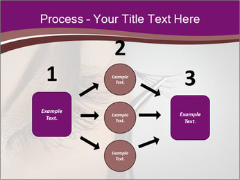 0000075257 PowerPoint Template - Slide 92