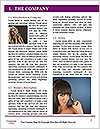 0000075257 Word Template - Page 3