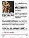 0000075257 Word Template - Page 4