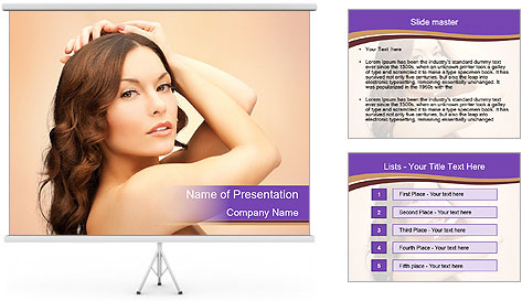 0000075258 PowerPoint Template