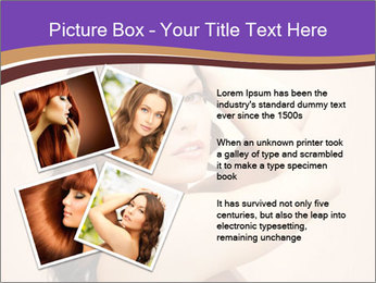 0000075258 PowerPoint Templates - Slide 23