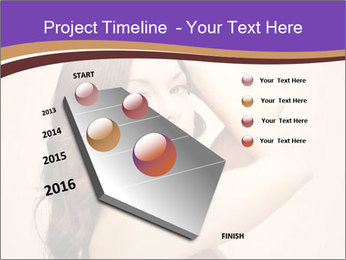 0000075258 PowerPoint Templates - Slide 26