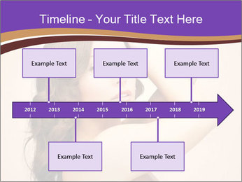0000075258 PowerPoint Templates - Slide 28