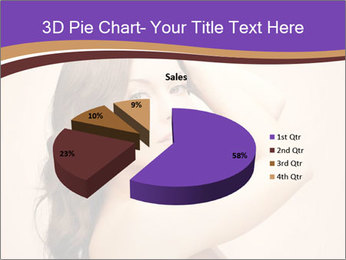 0000075258 PowerPoint Templates - Slide 35