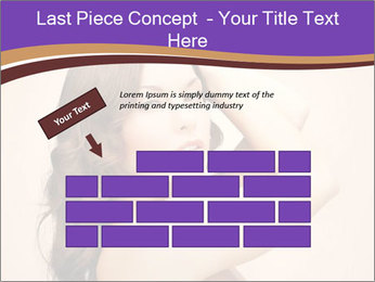 0000075258 PowerPoint Templates - Slide 46