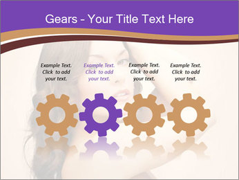 0000075258 PowerPoint Templates - Slide 48