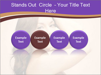 0000075258 PowerPoint Templates - Slide 76