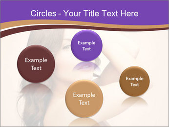 0000075258 PowerPoint Templates - Slide 77