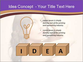0000075258 PowerPoint Templates - Slide 80
