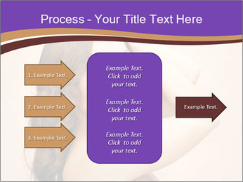 0000075258 PowerPoint Templates - Slide 85