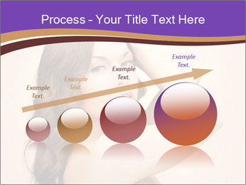 0000075258 PowerPoint Templates - Slide 87