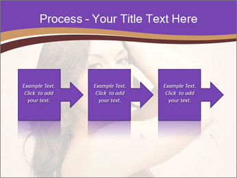 0000075258 PowerPoint Templates - Slide 88
