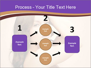 0000075258 PowerPoint Templates - Slide 92