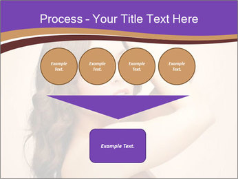 0000075258 PowerPoint Templates - Slide 93