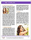 0000075258 Word Template - Page 3