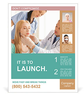 0000075259 Poster Template