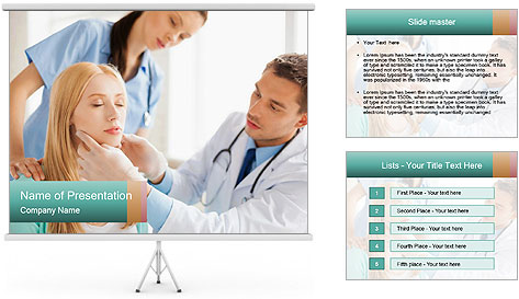 0000075259 PowerPoint Template