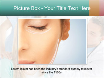 0000075259 PowerPoint Template - Slide 15