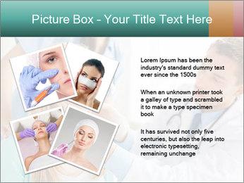 0000075259 PowerPoint Template - Slide 23
