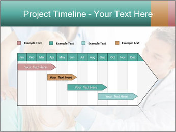 0000075259 PowerPoint Template - Slide 25