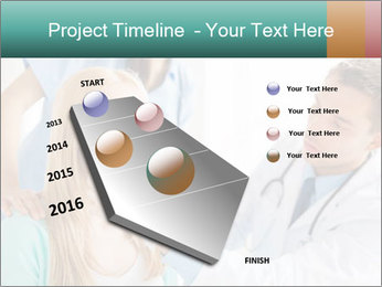 0000075259 PowerPoint Template - Slide 26