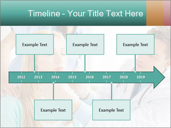 0000075259 PowerPoint Template - Slide 28