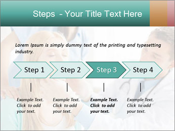 0000075259 PowerPoint Template - Slide 4