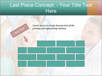 0000075259 PowerPoint Template - Slide 46