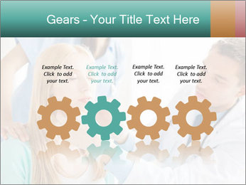 0000075259 PowerPoint Template - Slide 48