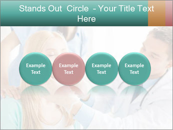 0000075259 PowerPoint Template - Slide 76